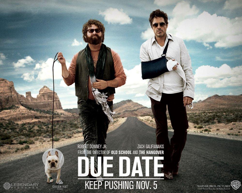 dude_date.jpg