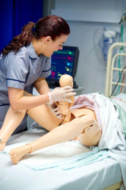 midwifery2