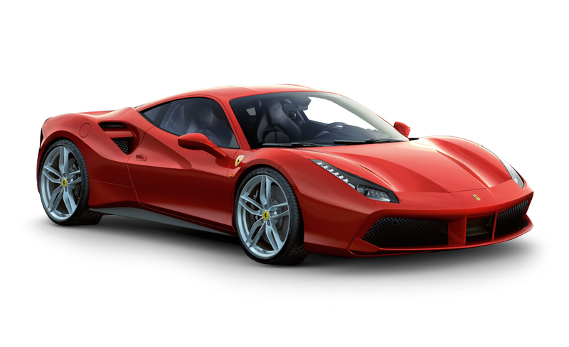 Ferrari-488GTB1.jpg