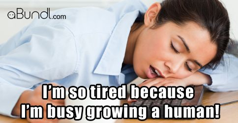 tired-human-grower
