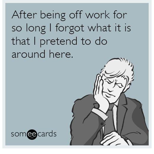 work-too